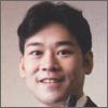 松本健司(NHK交響楽団)