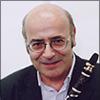 ミシェル・アリニョン (元フランス国立パリ高等音楽院教授)