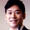 松本 健司先生