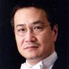 横川晴児先生